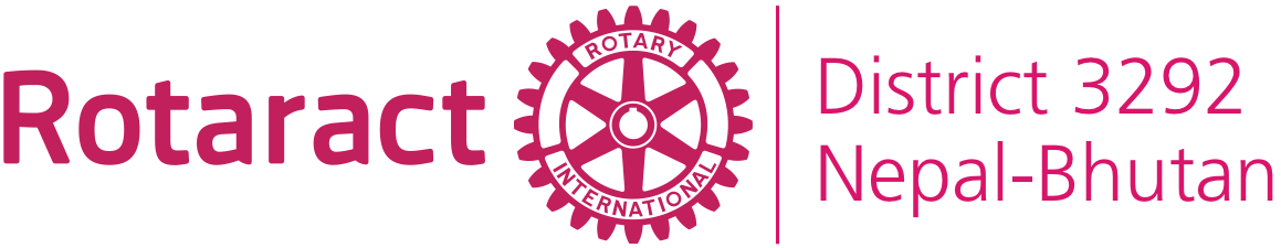 Rotaract District 3292