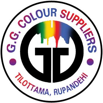 GG Colour Suppliers