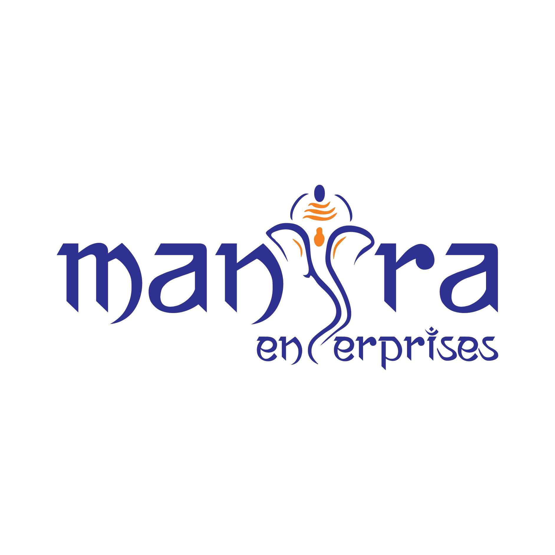 Mantra Enterprises