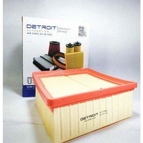 detroit-car-air-filter-500×500