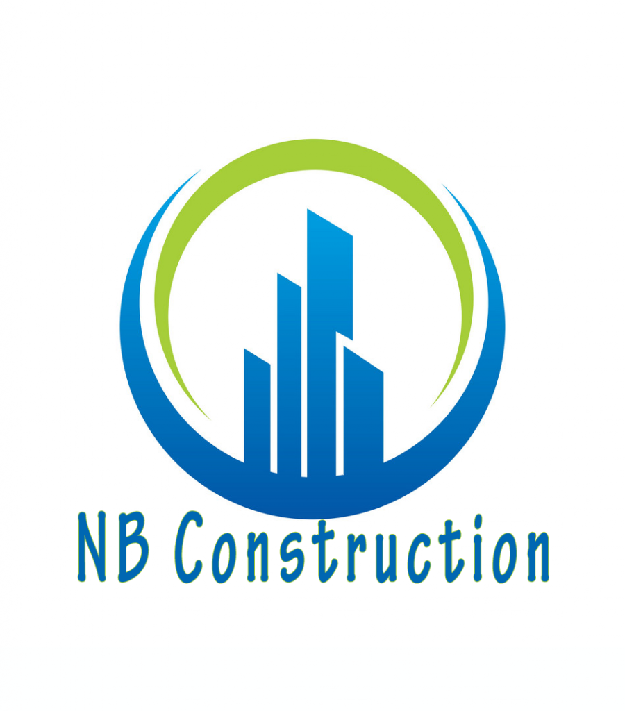 nb construction